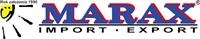 logo amarax import export